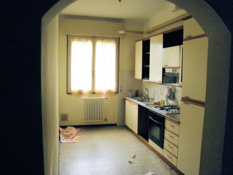 Bilocale in Viale Domenico Bolognesi, Semicentro, Forli'