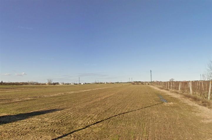 Terreno Agricolo in Vendita a Forlimpopoli