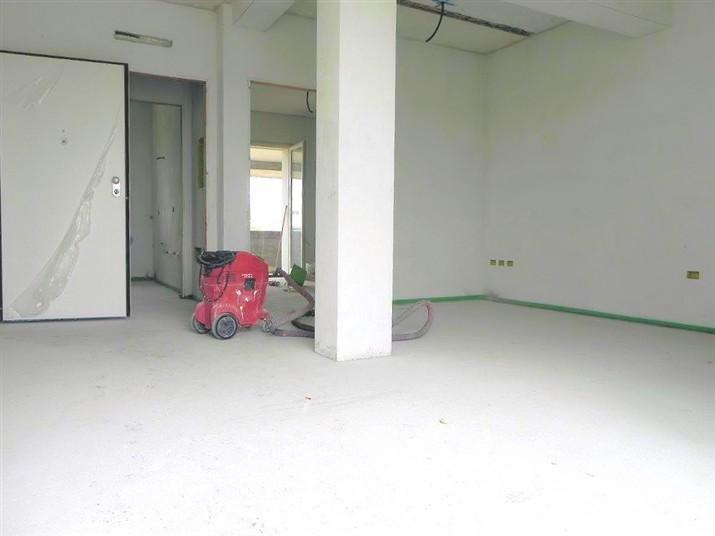 Bilocale, San Pietro Ai Prati, Forlimpopoli, in nuova costruzione