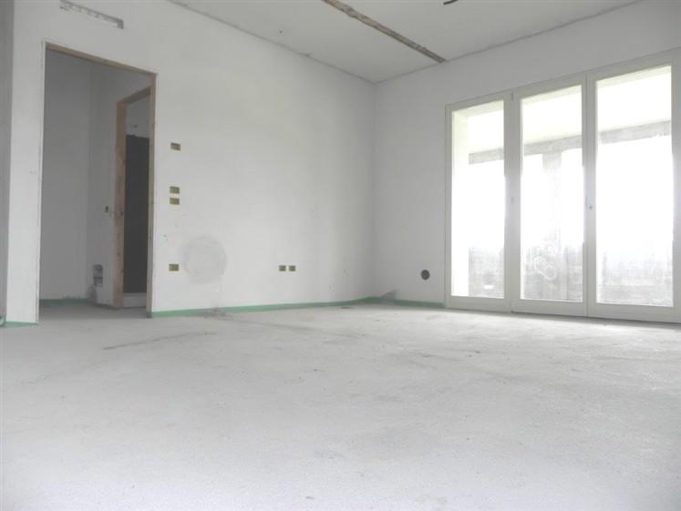 Quadrilocale, San Pietro Ai Prati, Forlimpopoli, in nuova costruzione