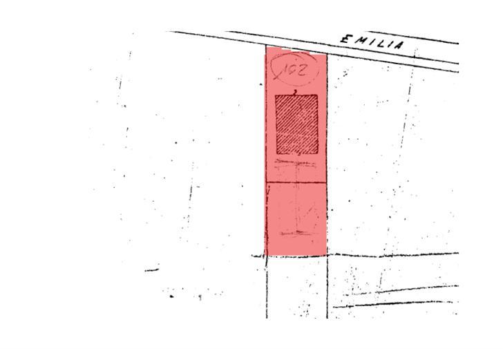 Terreno Edificabile Comm.le/Ind.le in vendita a Bertinoro, 9999 locali, zona Zona: Panighina, prezzo € 850.000 | CambioCasa.it