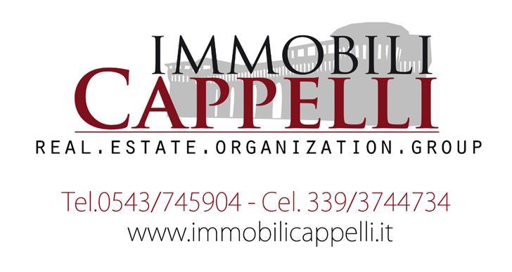 Terreno Edificabile Comm.le/Ind.le in Vendita a Rimini
