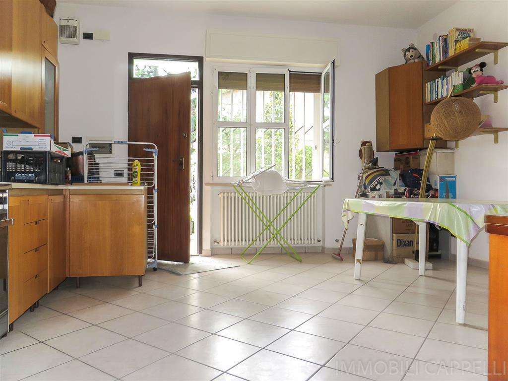 Appartamento indipendente, Ronco, Forli', ristrutturato
