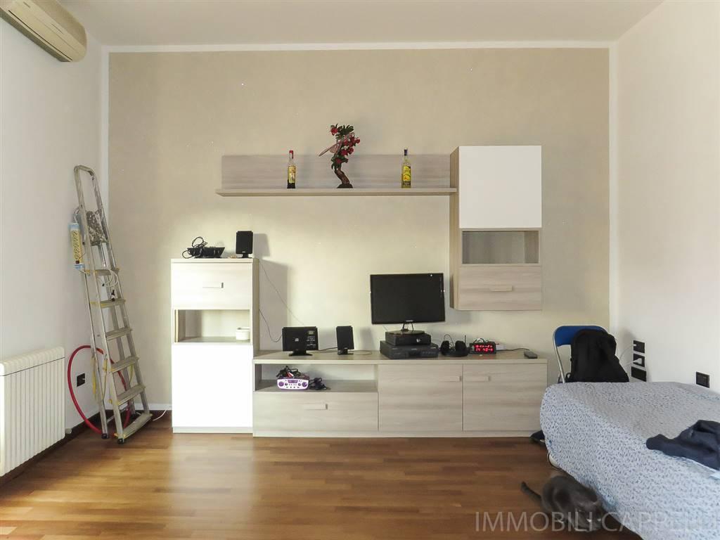Appartamento, Ronco, Forli'