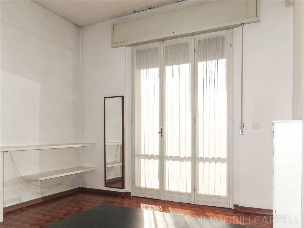 Appartamento, Semicentro, Forli', da ristrutturare
