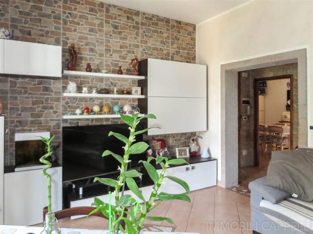 Case a bertinoro in vendita e affitto for Case in vendita riviera romagnola