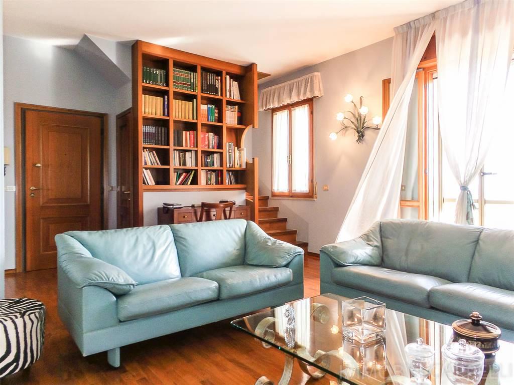 Appartamento, Cesena, in ottime condizioni