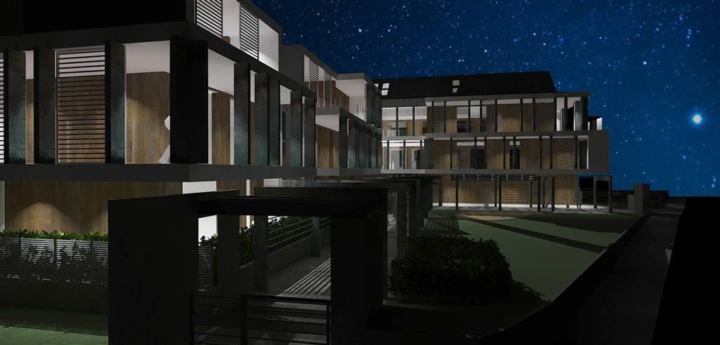 Appartamento in Via Emilia Levante 6, Case Finali, Cesena