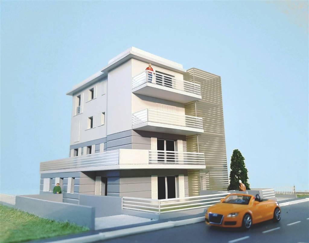 Appartamento indipendente in Via Quarantola 33, Forli'