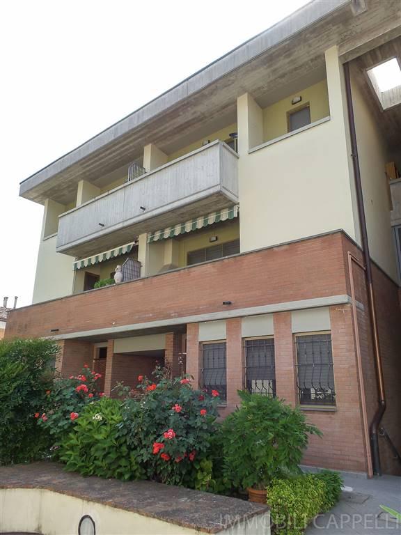 Appartamento, Selbagnone, Forlimpopoli, in ottime condizioni