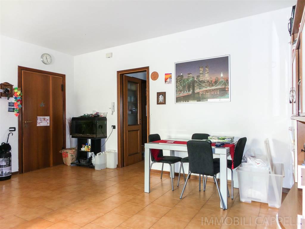 Appartamento, Coriano, Forli'