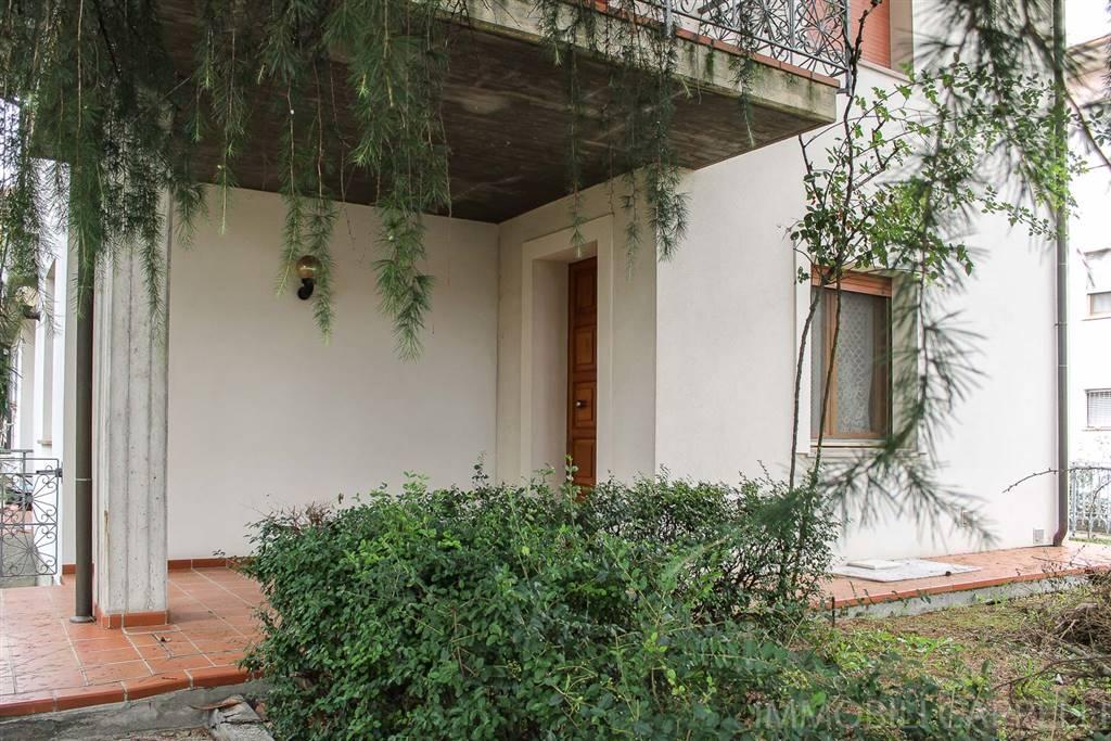 Bifamiliare, Cesena, in ottime condizioni