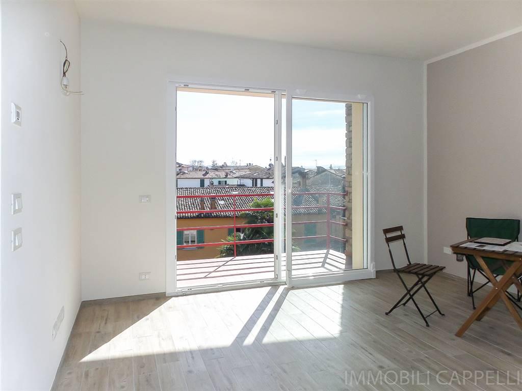 Appartamento, Forlimpopoli, ristrutturato