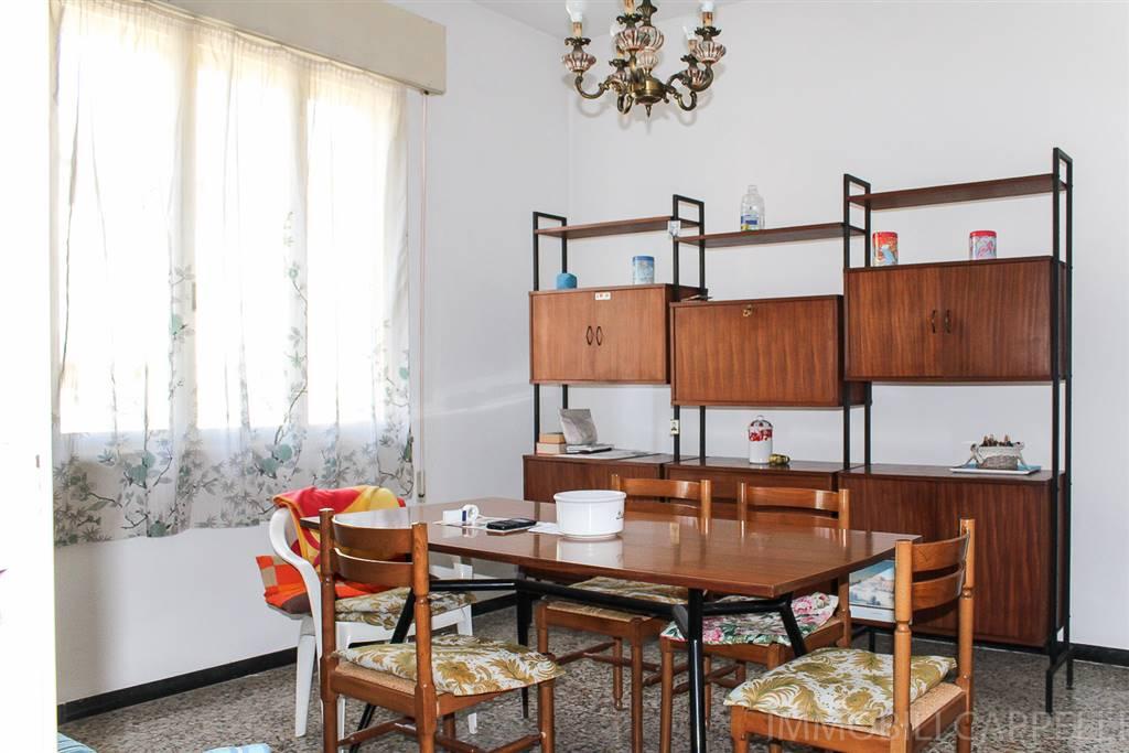 Casa singola in Via Giovanni Falcone, Case Frini, Cesena