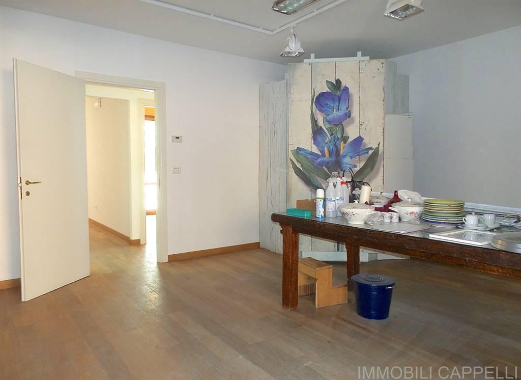 Appartamento in Via Casette  33, Forli'