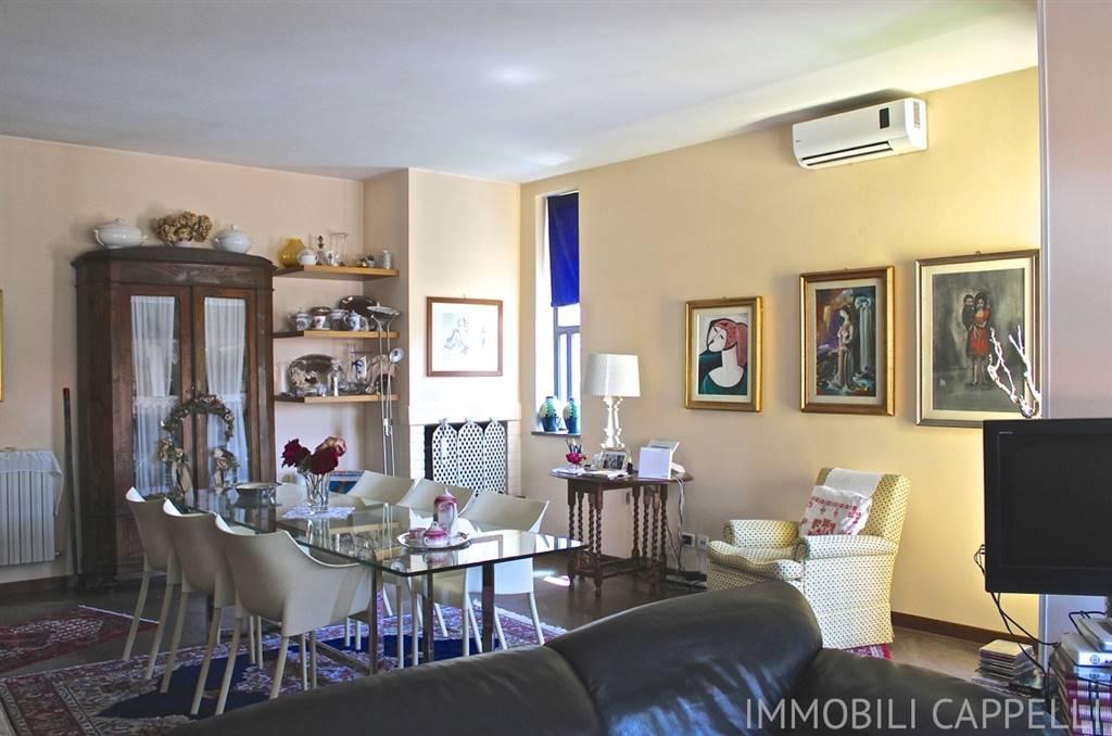 Villa, Cesena, in ottime condizioni