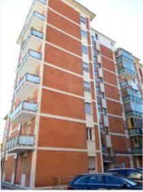 Appartamento, Centro Storico, Cesena