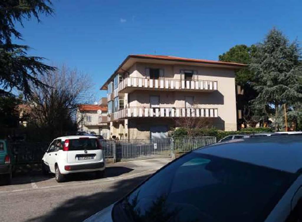 Quadrilocale, San Mauro In Valle, Cesena