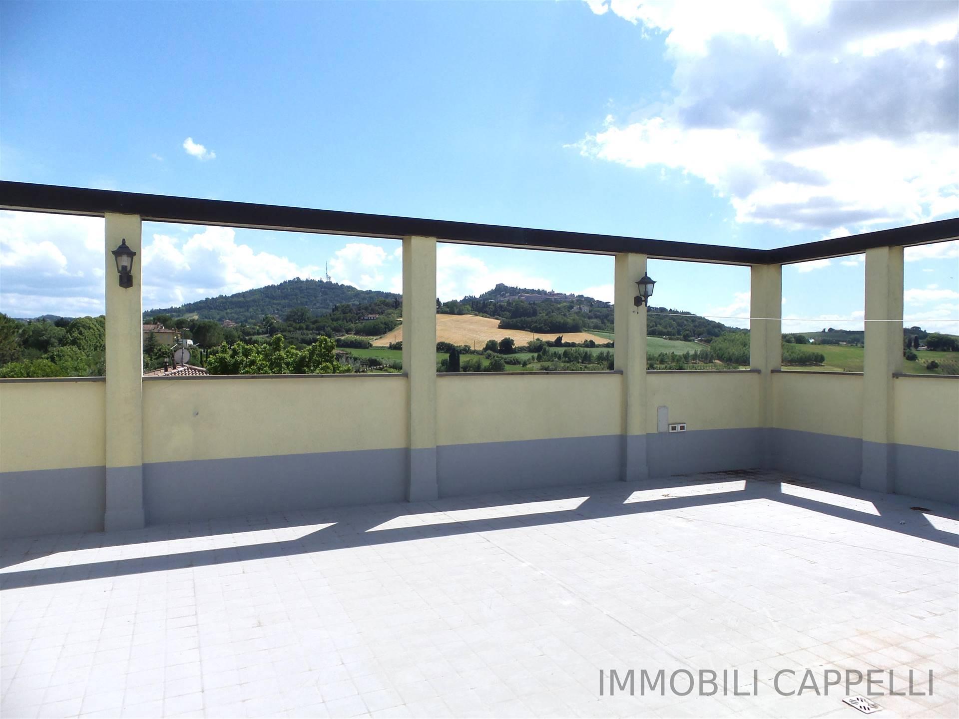 Albergo in vendita a Bertinoro, 12 locali, zona Zona: Panighina, prezzo € 690.000   CambioCasa.it