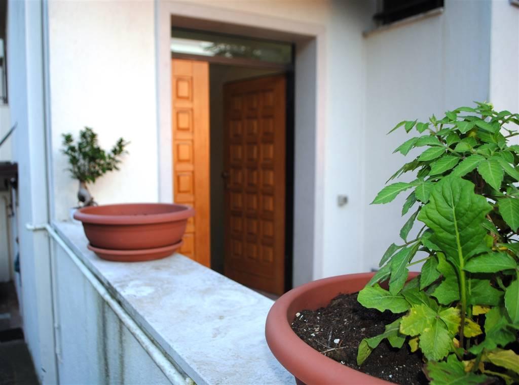 Appartamento, Periferia Sud, Matera, in ottime condizioni