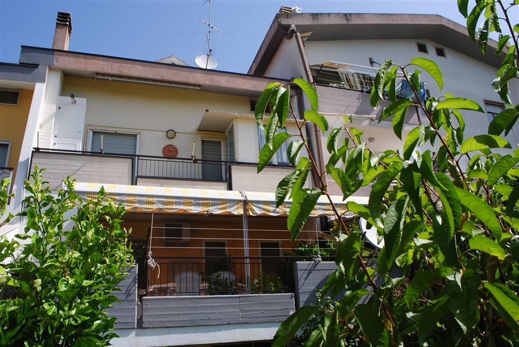 Appartamento in Via Taranto, Periferia Nord, Matera