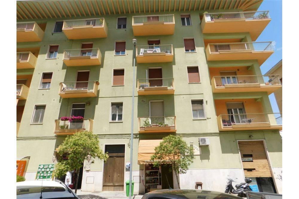 Ufficio / Studio in affitto a Matera, 3 locali, zona Zona: Centro storico, prezzo € 600 | CambioCasa.it