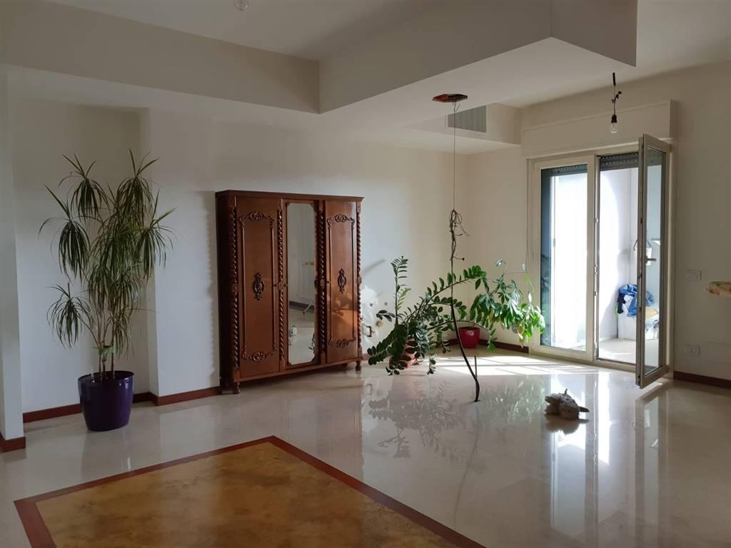 Appartamento in Via La Martella, Periferia Nord, Matera