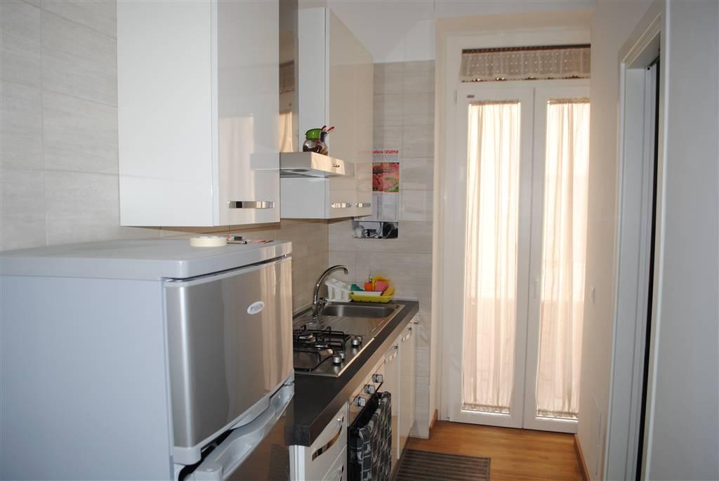 Appartamento in affitto a Matera, 2 locali, zona Zona: Centro direzionale, prezzo € 580 | CambioCasa.it