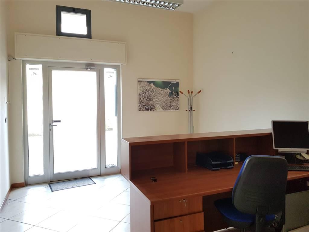 Negozio in Via Collodi, Semicentro Nord, Matera