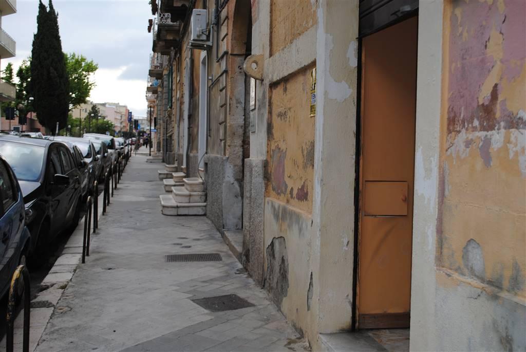 Appartamento in vendita a Matera, 2 locali, zona Zona: Centro storico, prezzo € 135.000 | CambioCasa.it