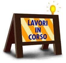 Appartamento in vendita a Matera, 3 locali, zona Zona: Periferia Nord, prezzo € 125.000 | CambioCasa.it