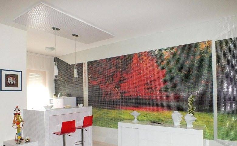 Appartamento in affitto a Matera, 2 locali, zona Zona: Semicentro Sud, prezzo € 500 | CambioCasa.it