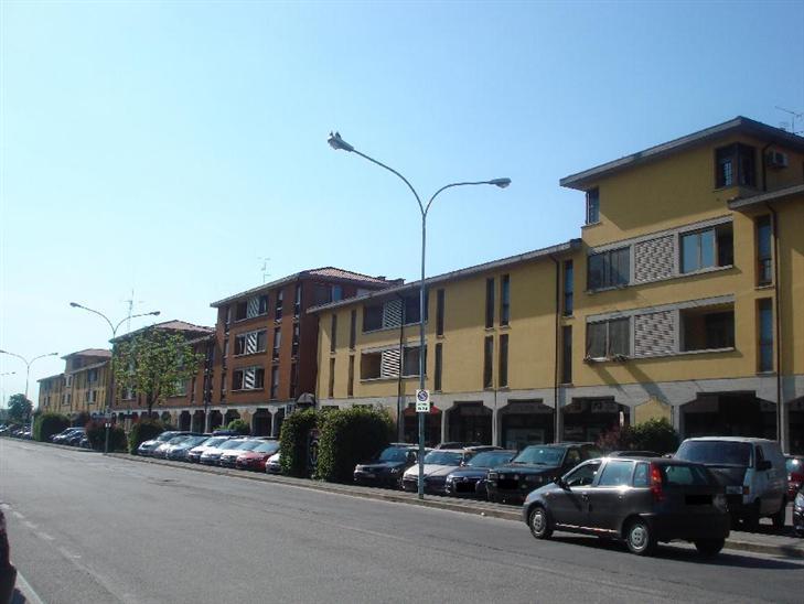 Quadrilocale in Via Matteotti 6, Calderara Di Reno