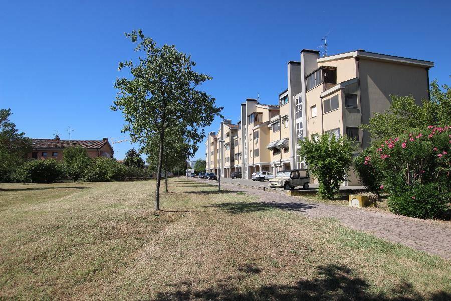 Trilocale, San Giovanni In Persiceto