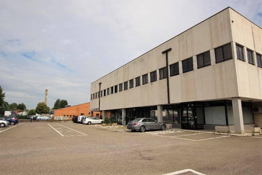 Affitto Uffici Bologna Cerco Ufficio In Affitto Bologna E Provincia Su Risorseimmobiliari It