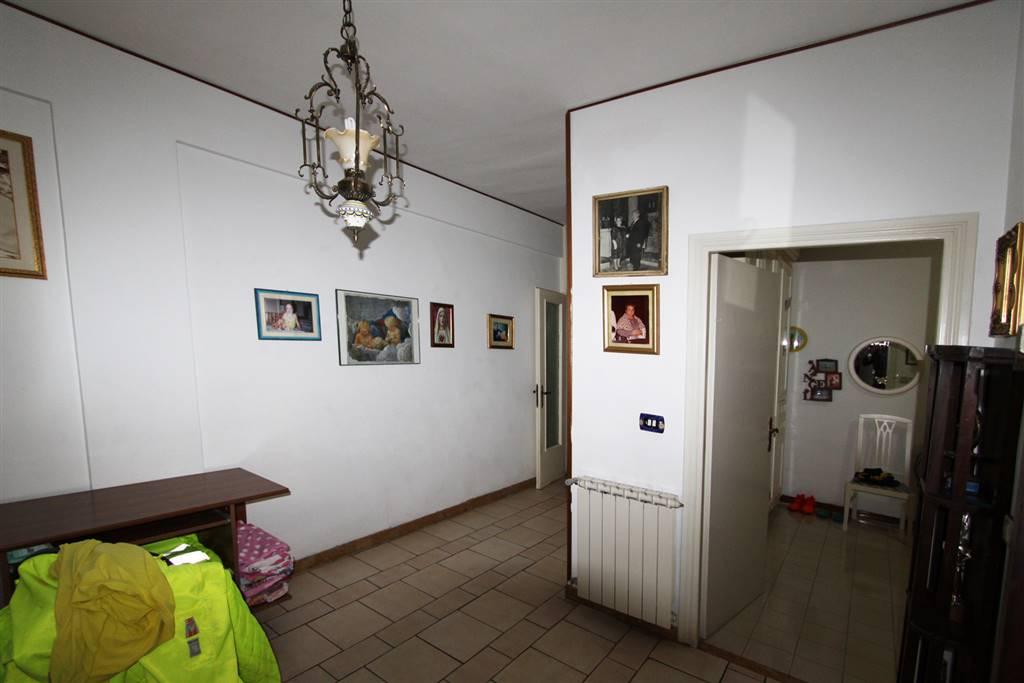Foto - Rif. BV 289