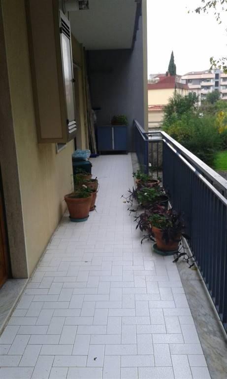 AppartamentoaSALERNO