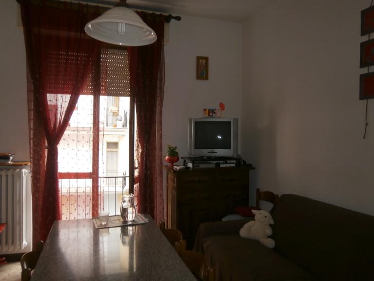 Appartamento in vendita a Robbio, 2 locali, prezzo € 60.000 | PortaleAgenzieImmobiliari.it