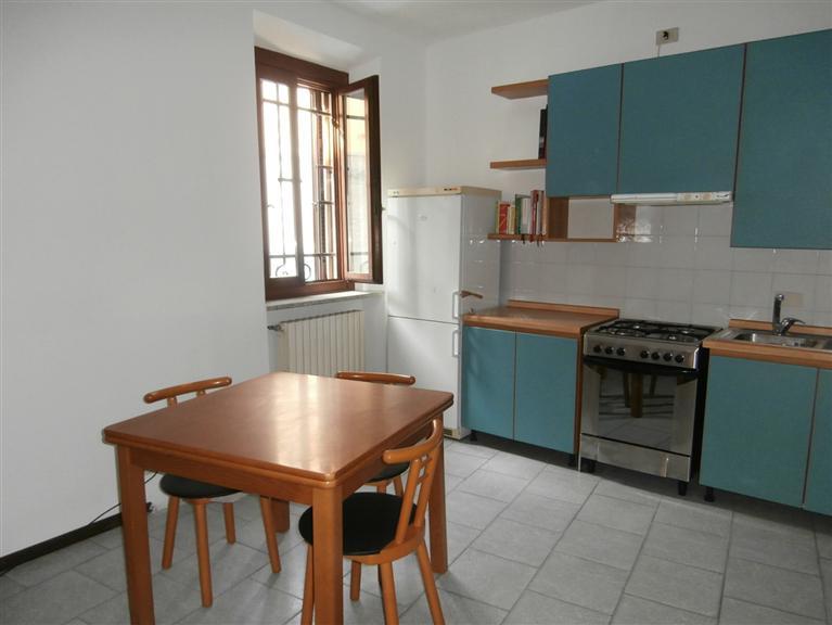 Casa semi indipendente in Xx Settembre, Cilavegna
