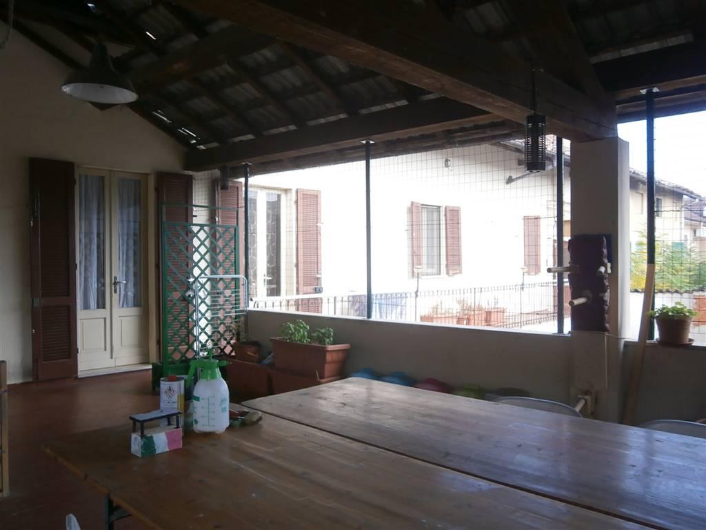 Appartamento a SANT'ANGELO LOMELLINA