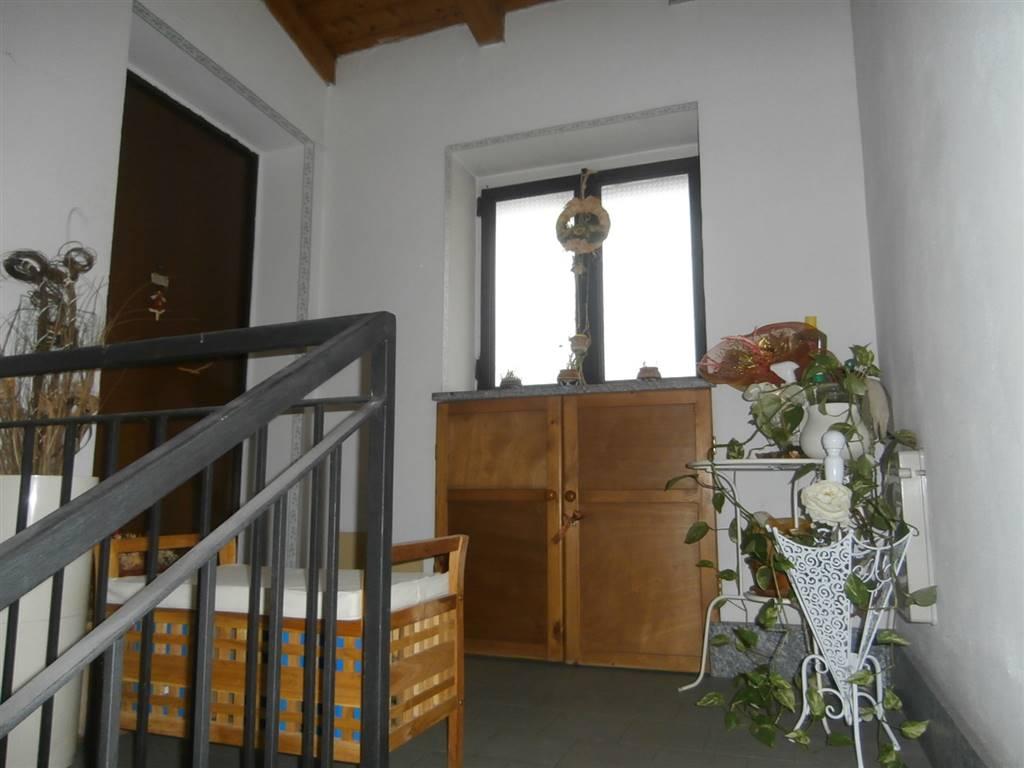 appartement mansardé in vente au gambolo' (pavia) - rif. g_10