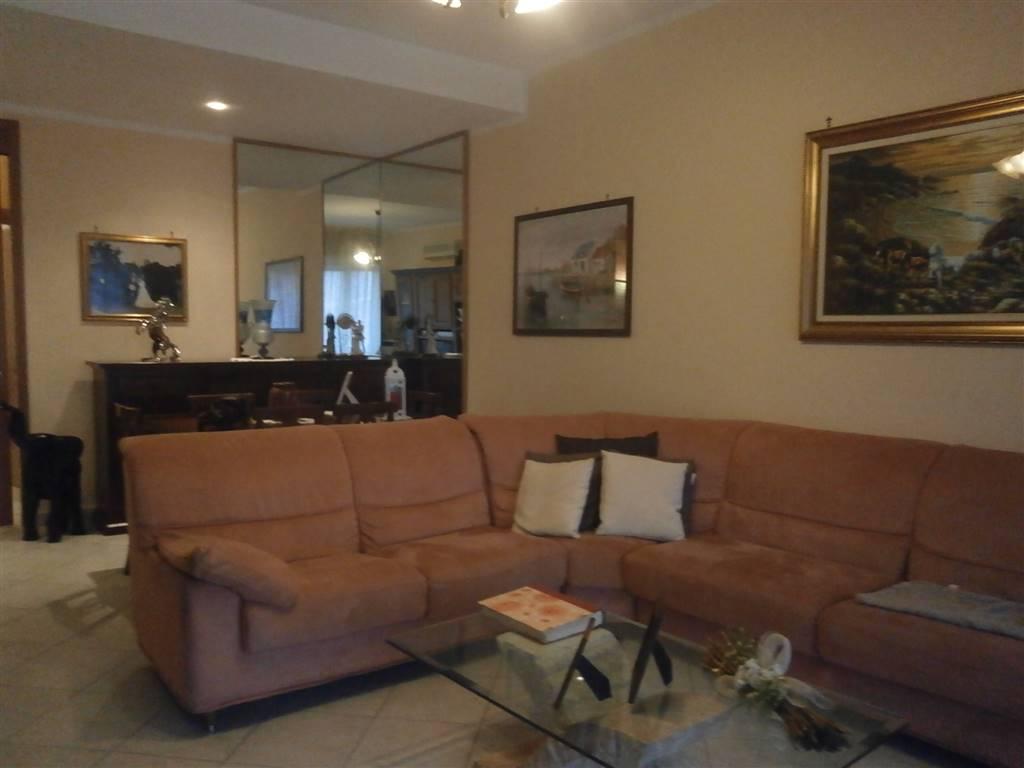 Appartamento indipendente, Mortara, in ottime condizioni