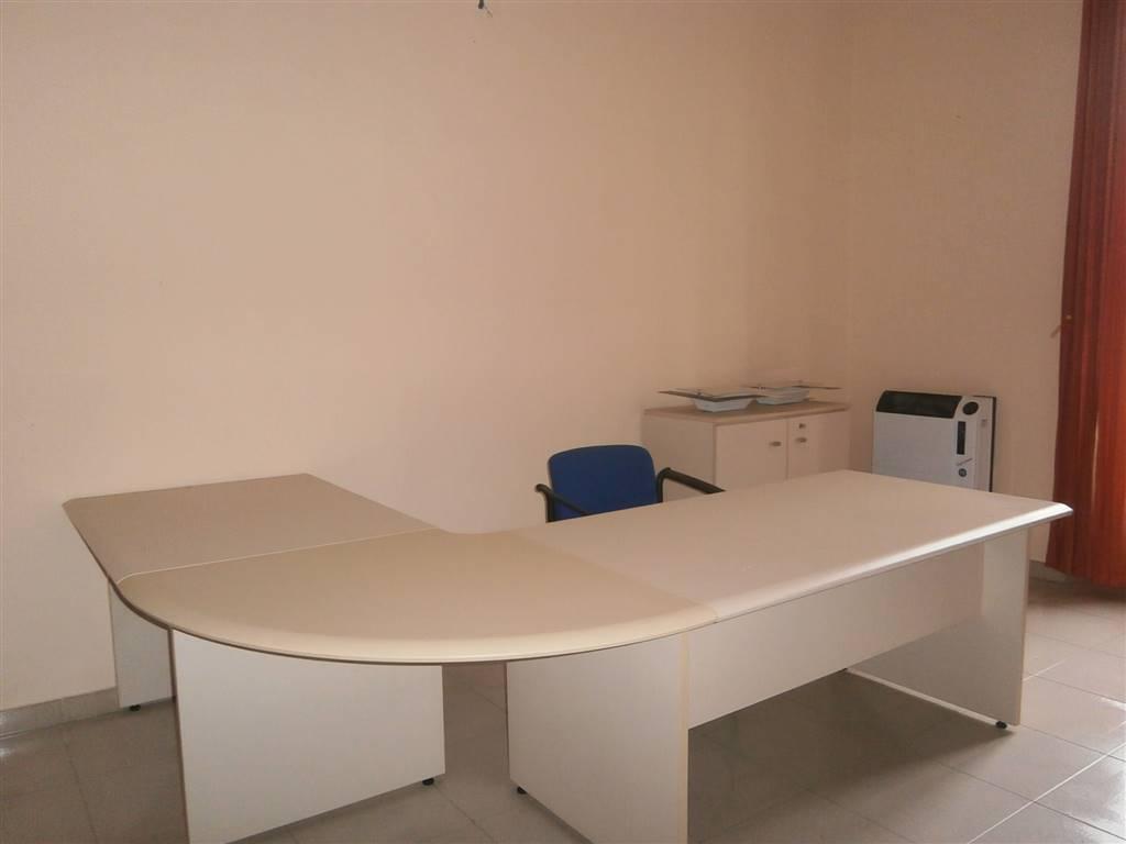 Ufficio / Studio in affitto a Mortara, 3 locali, prezzo € 350   PortaleAgenzieImmobiliari.it