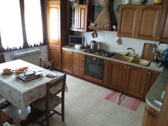 cucina - Rif. 42