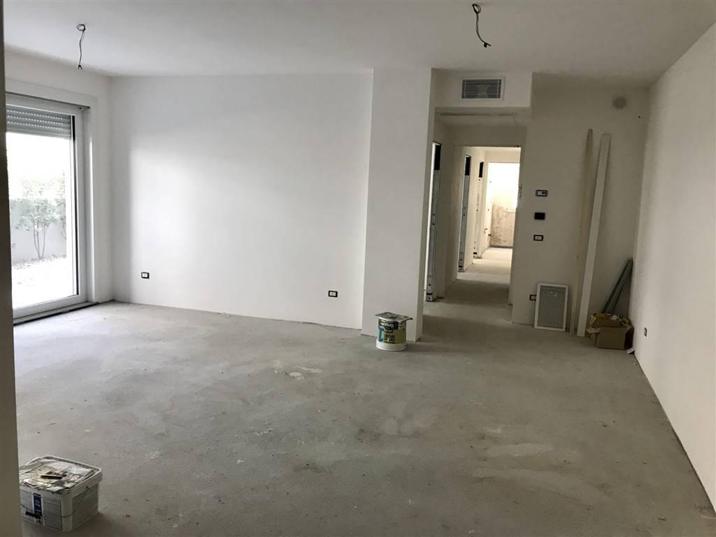 soggiorno appartamento