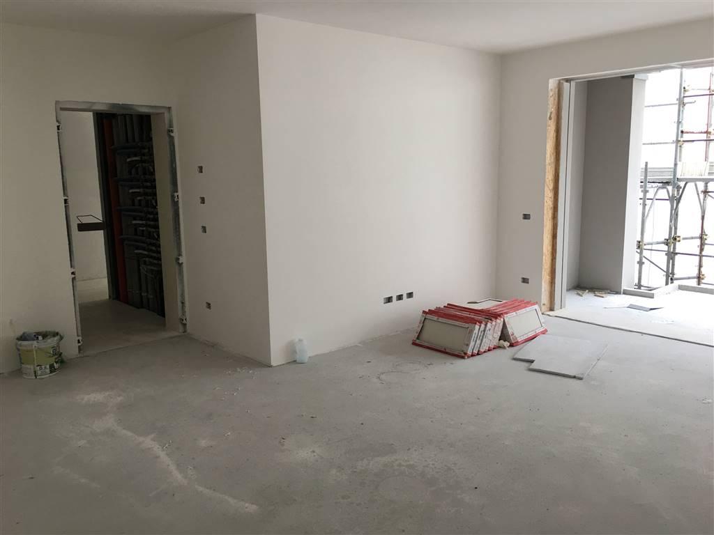 interno - Rif. 33CARA14