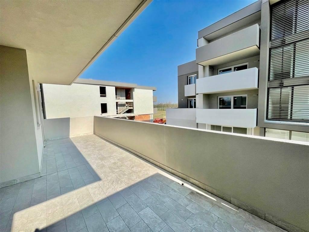 appartamenti nuova costruzione Spinea