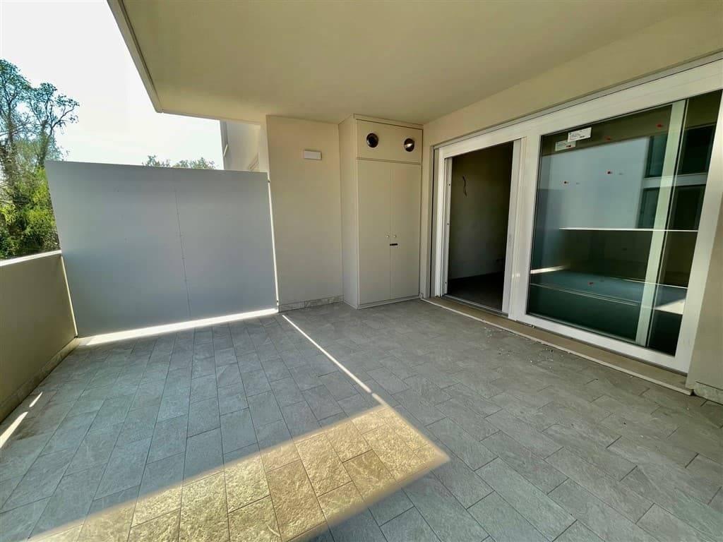 nuovi appartamenti con terrazza Spinea
