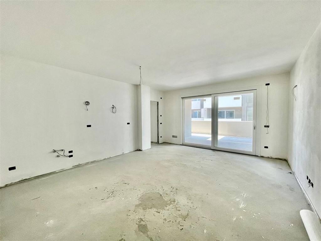 nuovo appartamento Spinea
