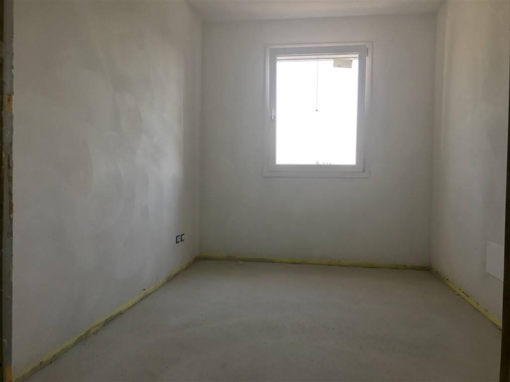 camera nuovo appartamento Spinea